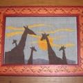 photo_girafes