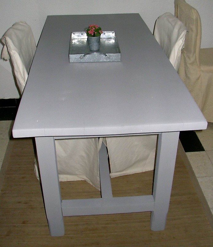 table_apr_s