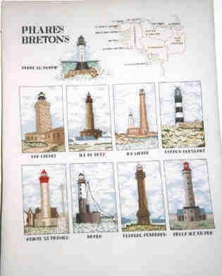les_phares_bretons