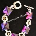 photo_bracelet_fleurs_carr_s