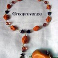 collier_faux_ambre