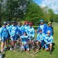 28- Le Tour de l'Essonne (8/05/05)