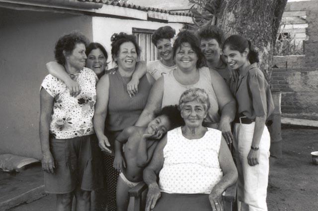 femmes_famille_mariela