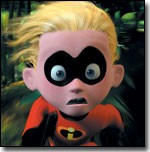 webo_incredibles_dash