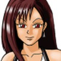 Tifa (making-of)