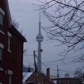 A.19 Urlaub (Toronto, Niagara-Fälle und Ottawa)