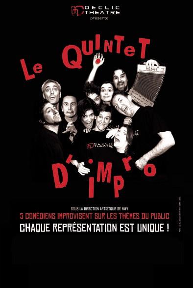 affiche_quintet_copier2