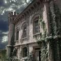 Villa_Castello_cuneo