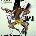 bal_negre
