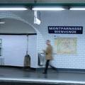 metro12