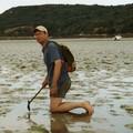 Christophe, mon cousin/frangin