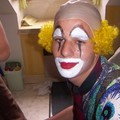Chippo le Clown
