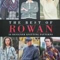 Best of Rowan
