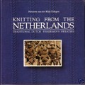 Knitting from Netherlands