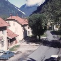 vers Annecy 1963
