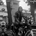 Patrick Montlhery Mai 1973