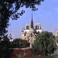 Notre_Dame_1981