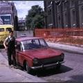 Paris1967