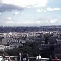 Paris_du_Sacre_coeur_1961