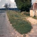 Theligny 1961
