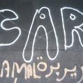 FAR - MAGANA