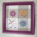 M Designs - Loves me - Novembre 2004