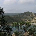 Chemin littoral (depuis Cap Taillat)