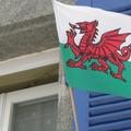 Pays de Galles / Cymru / Wales