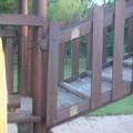 Parc de Drauland : évitez le tobogan !