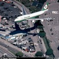 Eva_air.LAX