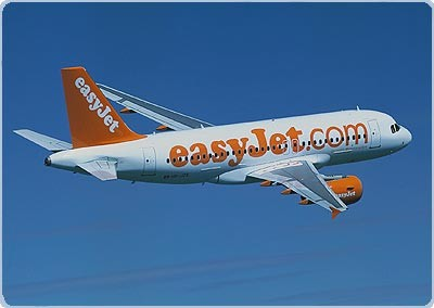 media_object_image_400x284_a319_easyjet