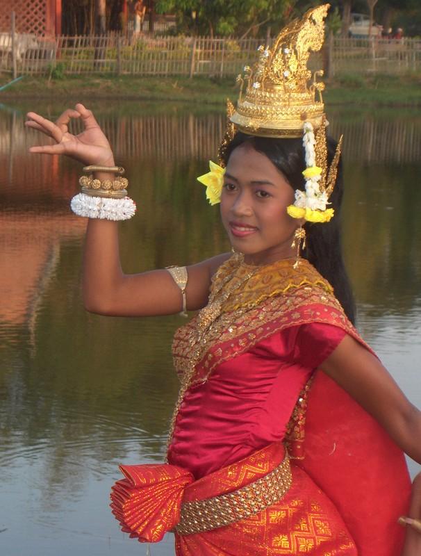 battambang2_007