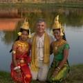 battambang2_018