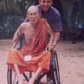 battambang_262