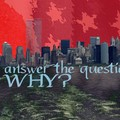 4_answer_why