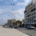 Sousse hotel
