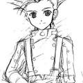Lloyd 20