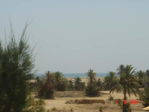 Lalla Hadhriya