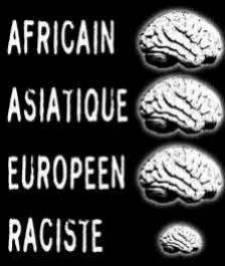http://static.canalblog.com/storagev1/emmabenji.canalblog.com/images/racistes.jpg