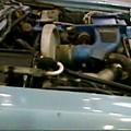 FordTorino3