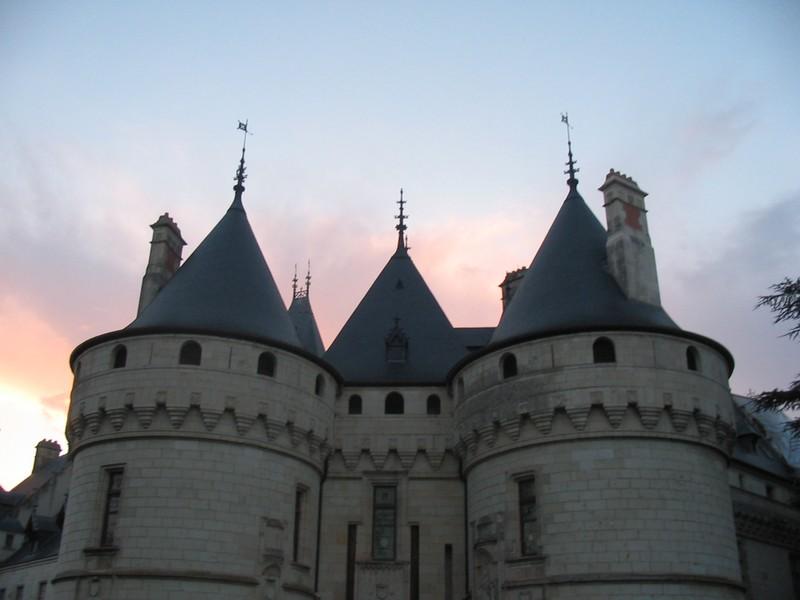 Blois__Chambord_149