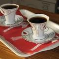 le café de Val