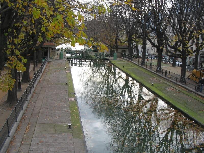 automne2004_009