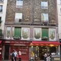 Paris_040