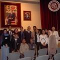 Comité culturel 2003