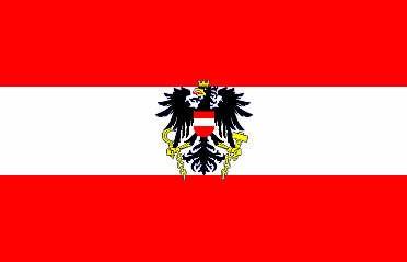drapeau_autriche