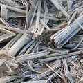 tapis de maïs