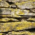 pierres et murets