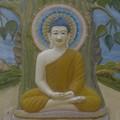 38 le Cambodge du Sud