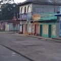 49 Voyage en Chicken-bus au Guatemala